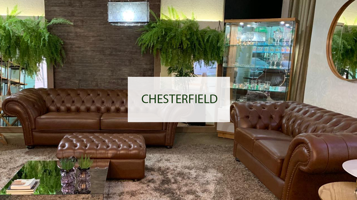 #chesterfield